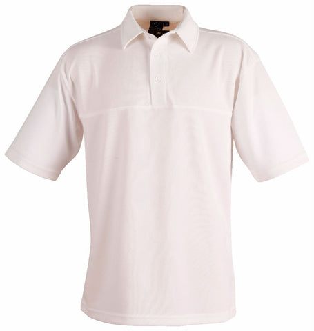 Formula Polo - PS21 - J&M Workwear  - 4
