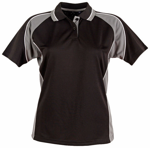 Mascot Polo - PS50 - J&M Workwear  - 2