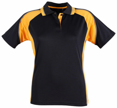 Mascot Polo - PS50 - J&M Workwear  - 1