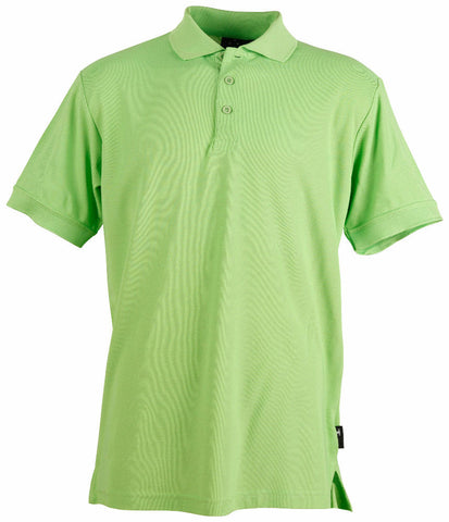 Connection Polo - PS63 - J&M Workwear  - 2