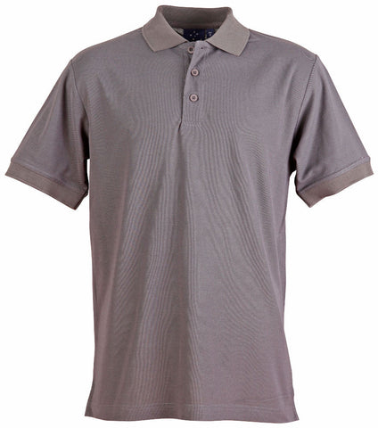 Connection Polo - PS63 - J&M Workwear  - 5