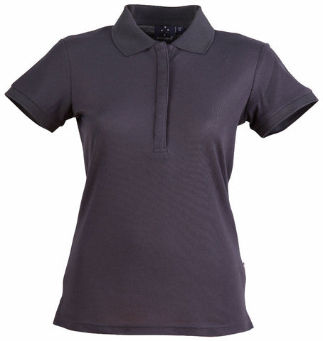 Connection Polo - PS64 - J&M Workwear  - 11