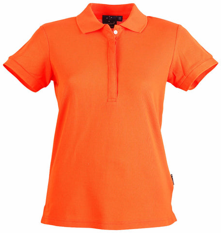 Connection Polo - PS64 - J&M Workwear  - 12