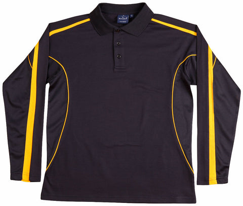 Legend Plus Polo - PS69 - J&M Workwear  - 16