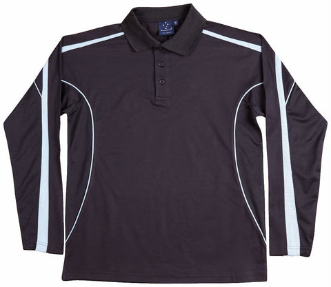 Legend Plus Polo - PS69 - J&M Workwear  - 7