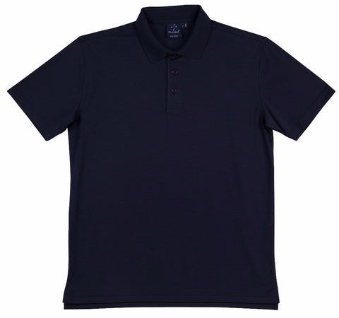 Icon Polo - PS75 - J&M Workwear  - 7