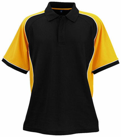 Arena Polo - PS77 - J&M Workwear  - 2