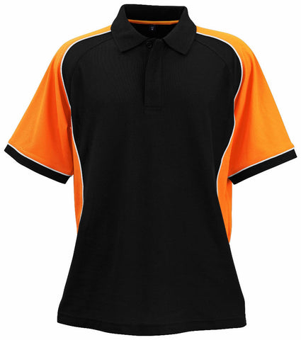 Arena Polo - PS77 - J&M Workwear  - 6