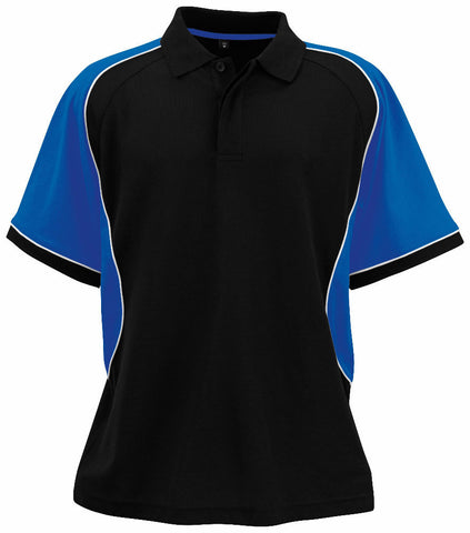 Arena Polo - PS77 - J&M Workwear  - 8