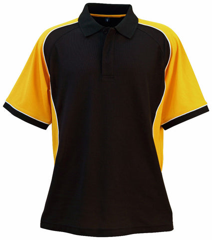 Arena Polo - PS77 - J&M Workwear  - 9