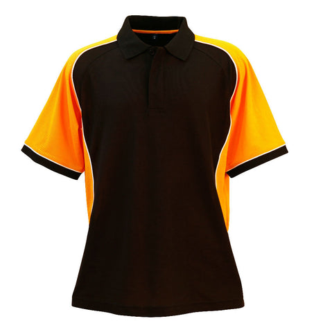 Arena Polo - PS78 - J&M Workwear  - 2