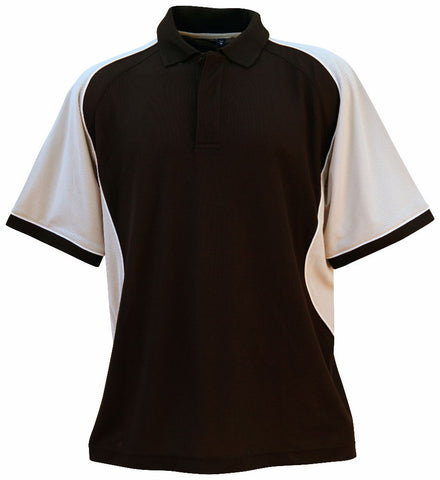 Arena Polo - PS78 - J&M Workwear  - 3