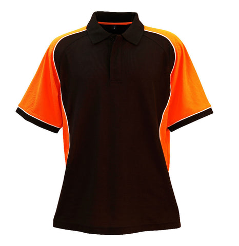 Arena Polo - PS78 - J&M Workwear  - 4