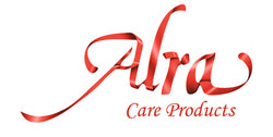 Alra Care Products