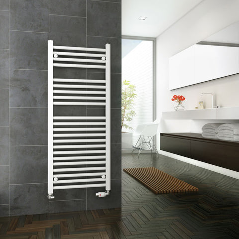 Towel Rail - Standard
