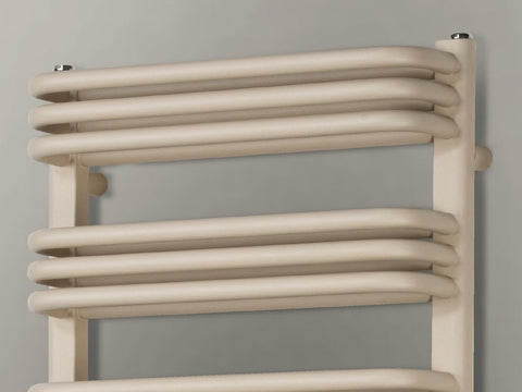 High BTU Towel Rail