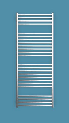 Towel Rail (Central Heating)
