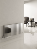 Reina Flox Stainless Steel Radiator