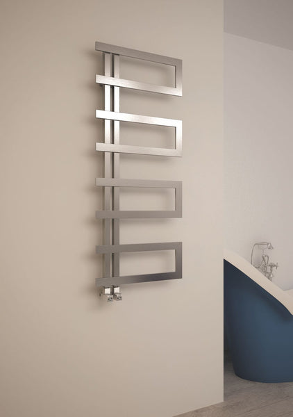 Karl Towel Rail