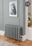 Linton (Farrow & Ball)