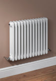 Asti (2 column) (1802mm High) (White - EXPRESS BESPOKE)