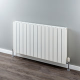 Supplies4Heat Paxton Designer Radiator