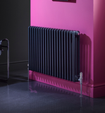 Roman Horizontal 2 Column (Colour)(Without Feet)