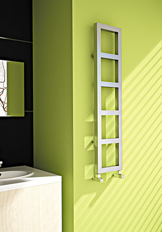 Cape Towel Rail