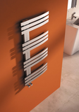 Dare Towel Rail