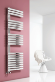 Reina Scalo Towel Rail