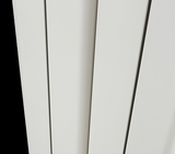 Ace (Slim) (Vertical) White