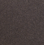 Circo (Dark Metallic Brown)