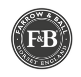 Aston (Farrow & Ball)