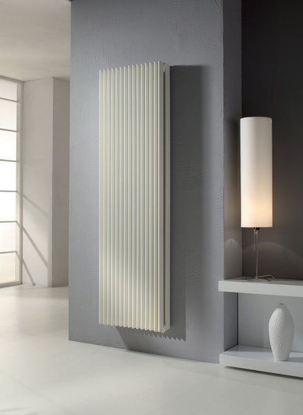 Como (Colour) High BTU Designer Radiator