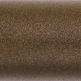 Terma Noble Brown Colour Chip