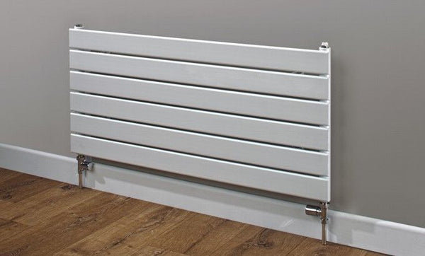 Trade Flat (Horizontal) Radiator
