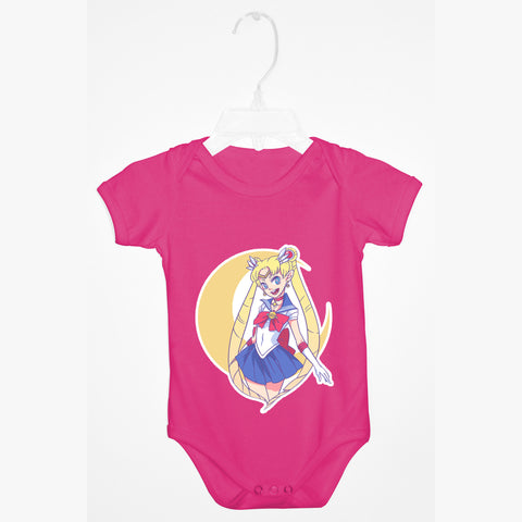 Sailormoon Girl (Babies)