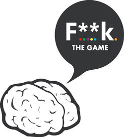F**k. The Game