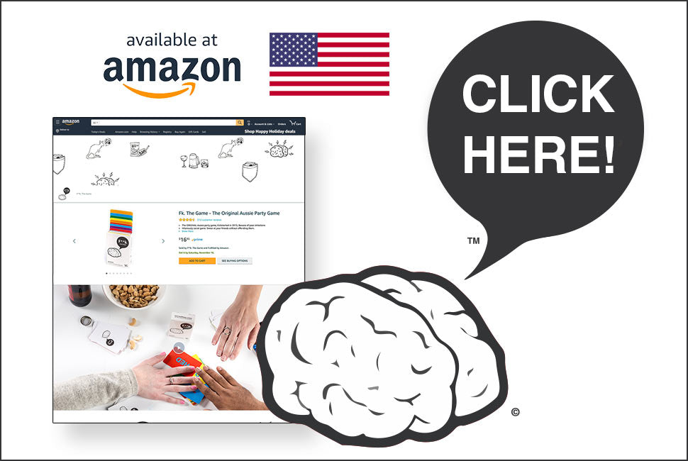 USA Amazon storefront click here