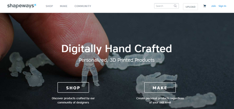 How To Start A 3d Printing Business 23 Ideas You Can Use Today