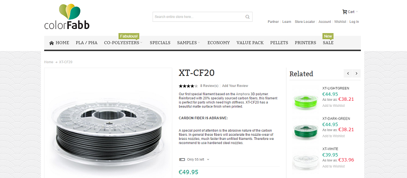 colorfabb_xt_cf20