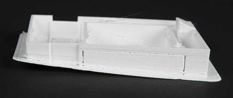 3D Prints Warping or Curling? – Why It Happens and How to