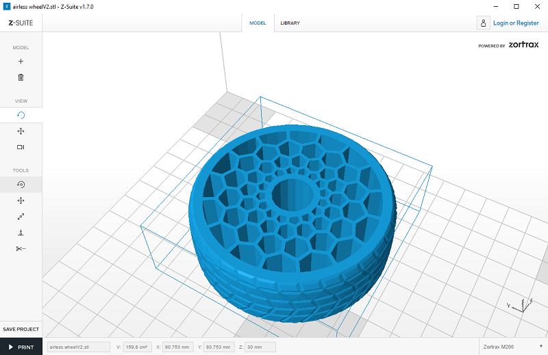 7 Key 3D Printing Slicer Settings You Need To Know
