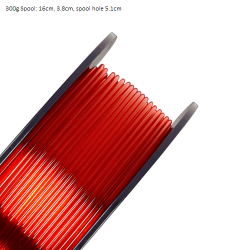 PETG 1.75mm 3D Printer Filament