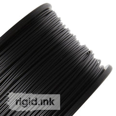 Flexible PLA 2.85 mm 3D Filament - 0.03 mm +/- Tolerance