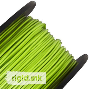 Flexible PLA 1.75mm 3D Printer Filament
