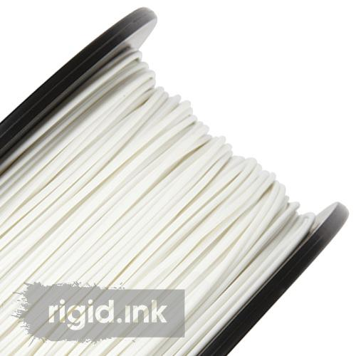 Nylon 12 3D Printer Filament