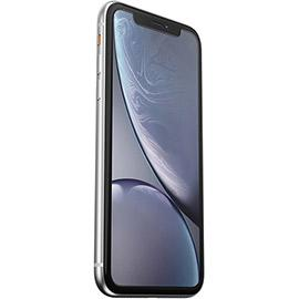 Alpha Glass Screen Protector for iPhone XR