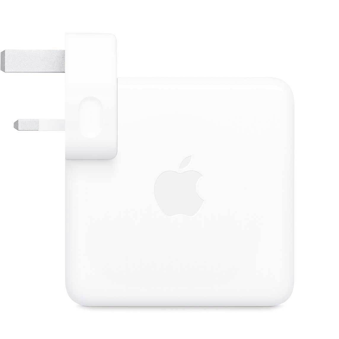 Apple 87W USB-C Power Adaptor