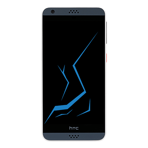 HTC Desire 530 - Screen Repair